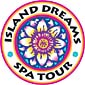 Island Dreams Spa Tour