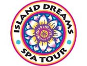 Island Dreams Spa Travel