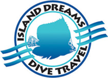 Island Dreams Dive Travel