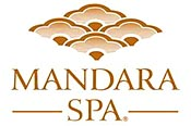 Mandara Spa at Presidente InterContinental Cozumel Resort & Spa